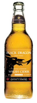 BlackDragon2